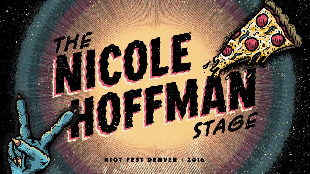 nicolehoffman_stage_16-9