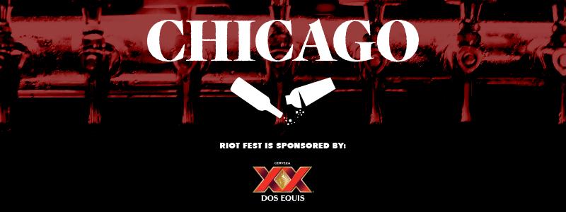 original_bestbartendercontest_chicago_800x300