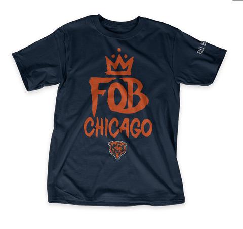 fob-bears