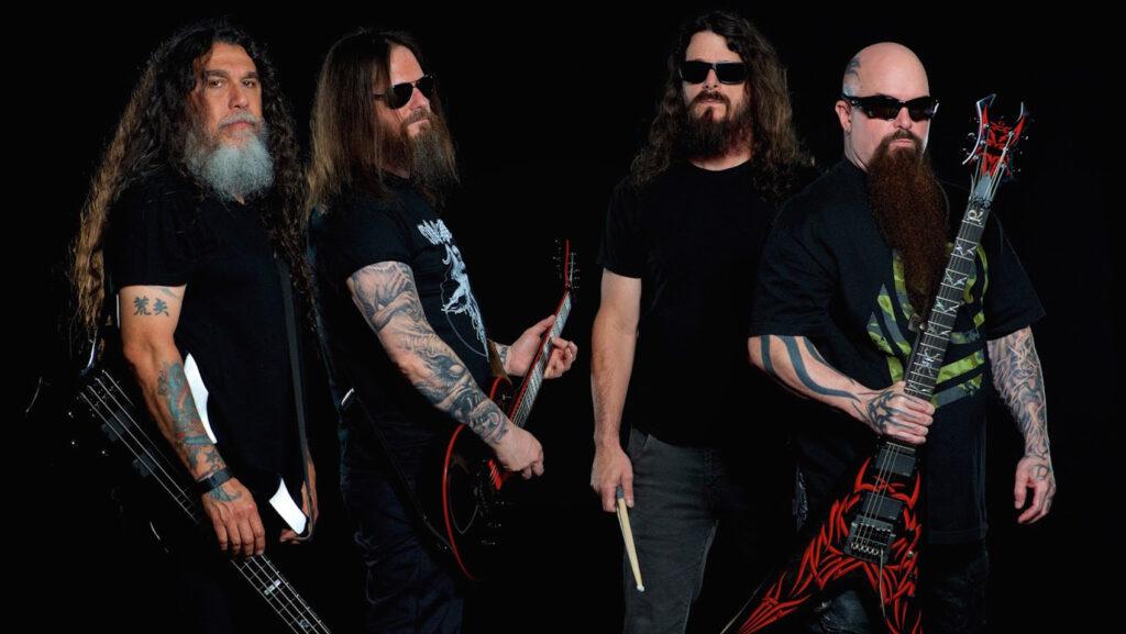 Slayer_2015