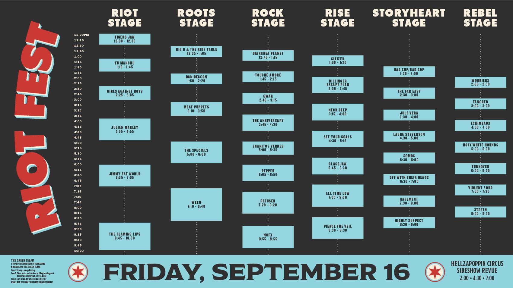 chicago_schedule_web_16-9-01