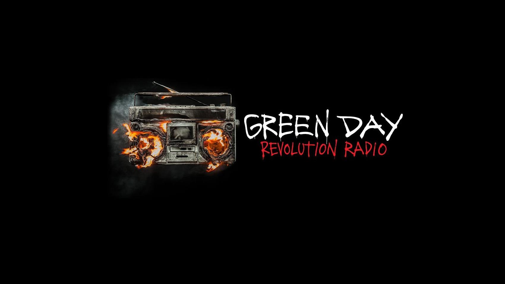 green-day-revolution