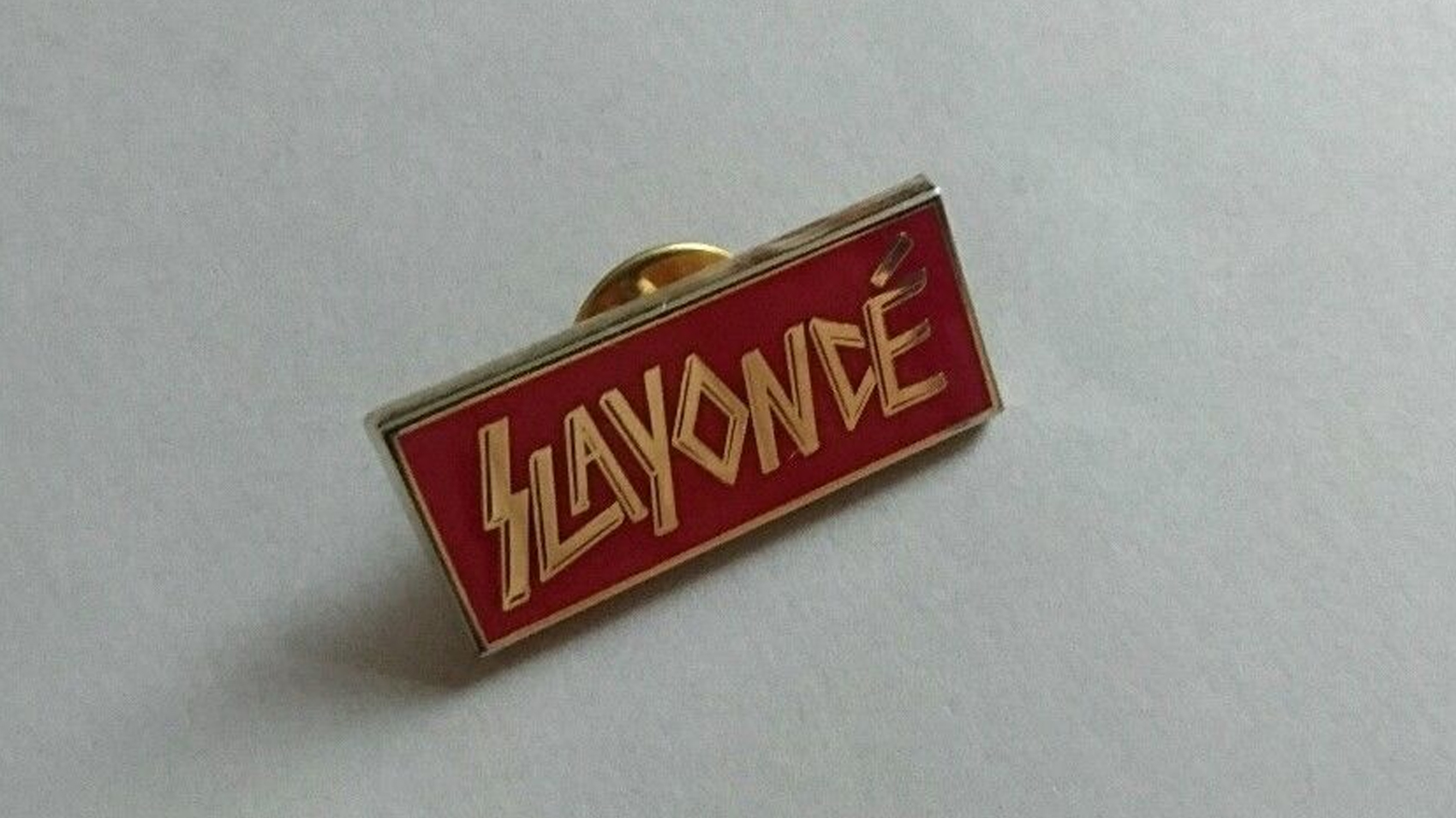 beyonce-slayer-2