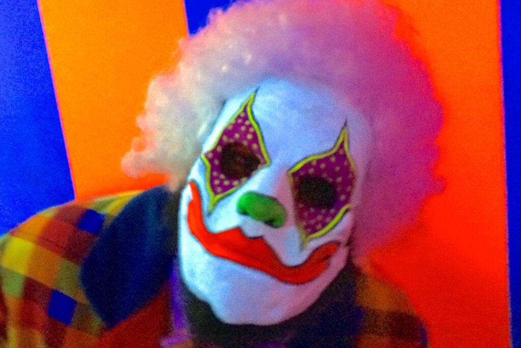creepy-clown-1-f196c41f8e50aaac