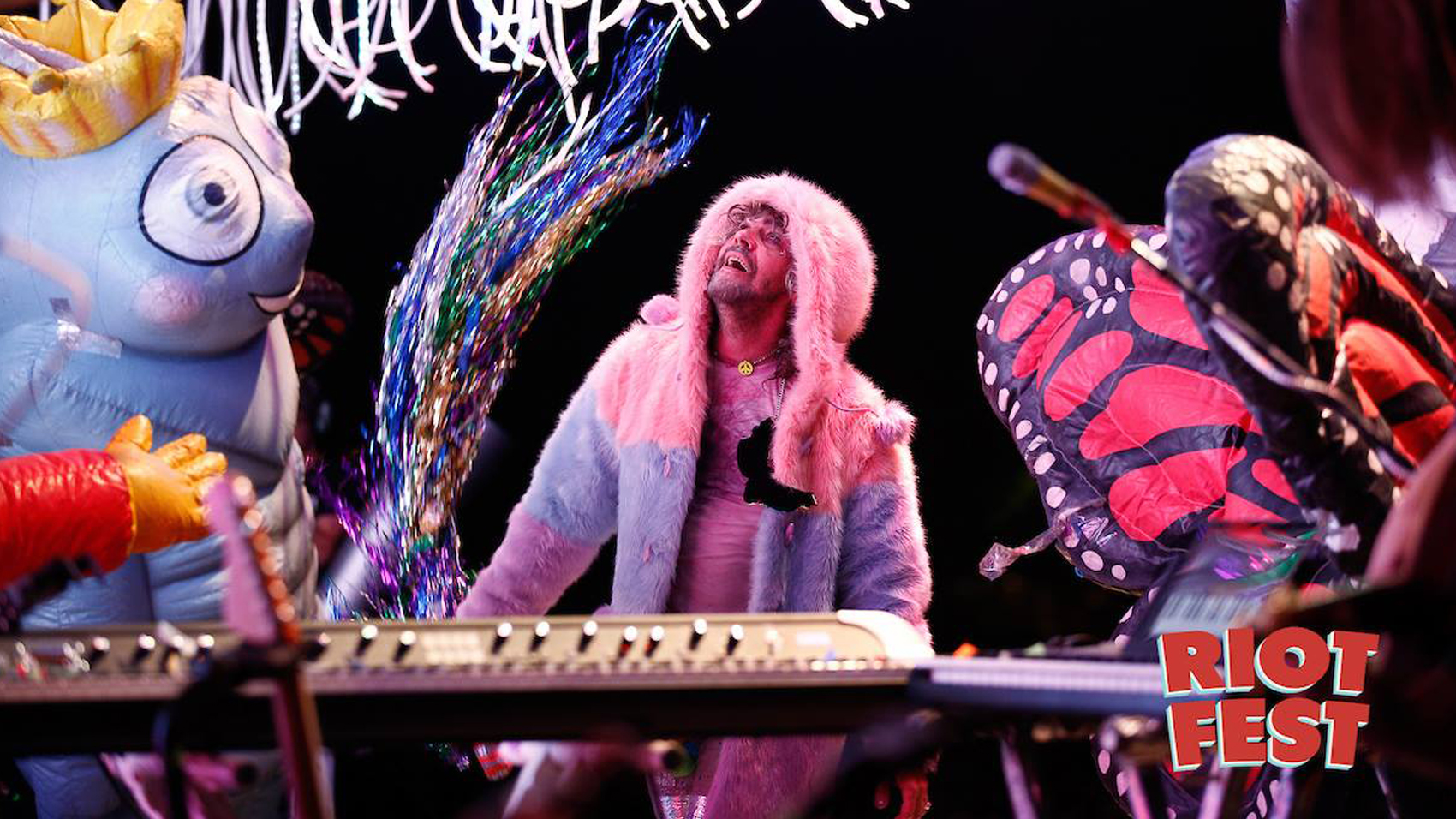 flaming-lips-1700-riot-fest