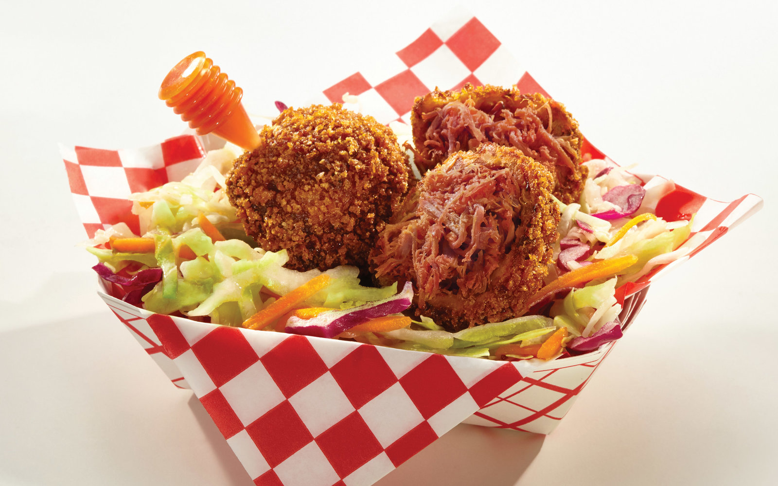 injectable-great-balls-of-bbq-sftfood0816