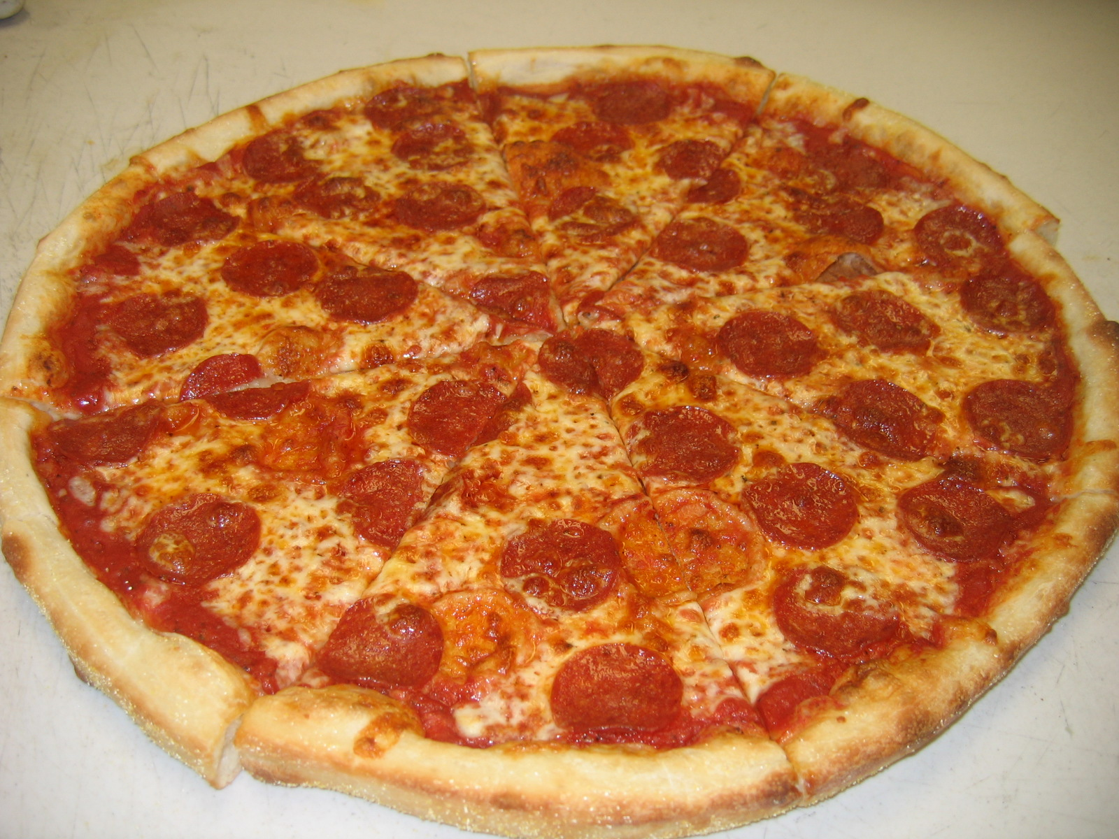 Pizza Hut Cayman Islands menu and specials. Stuffed crust pizza, all you can eat salad bar, Cayman pizza delivery take-out and dine-in!