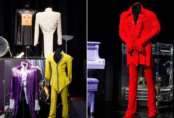 prince-paisley-park-outfits-inline-today-161005_4942e5a2abfa77f055bc0cb99d07c04e-today-inline-large