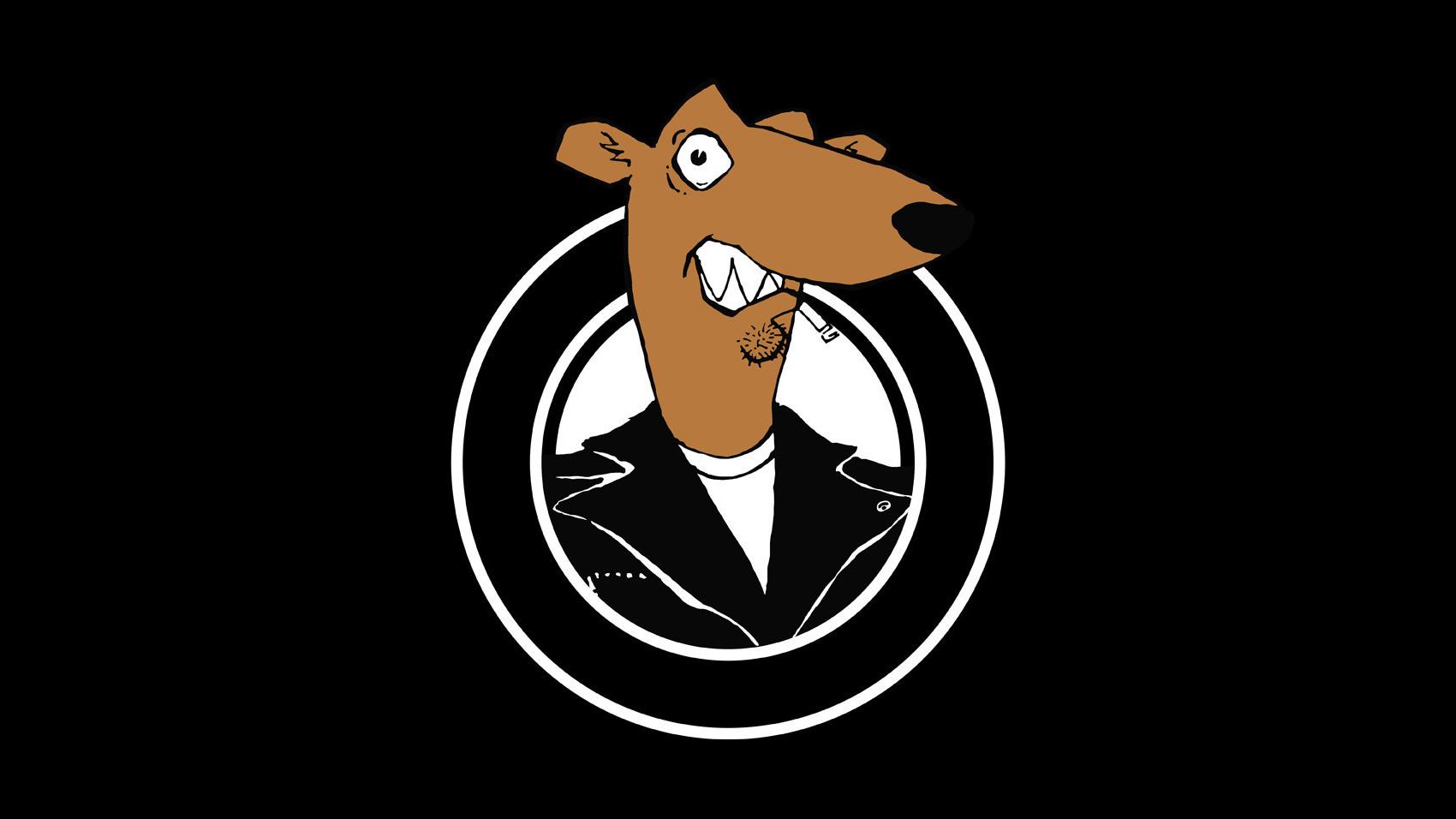 screeching-eeasel-logo
