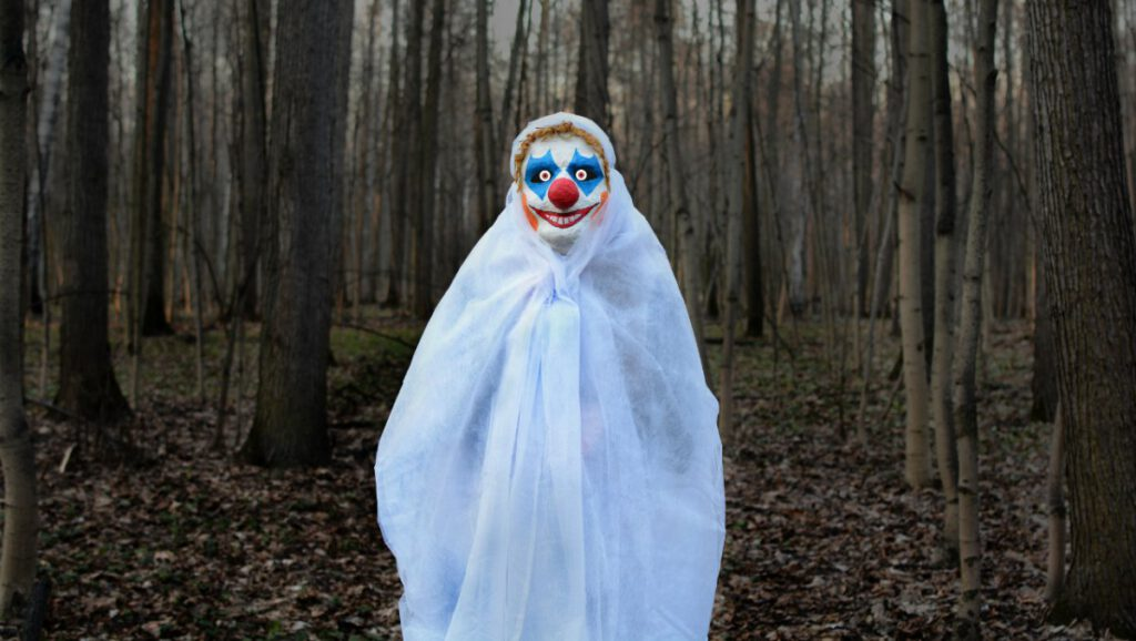 this-is-not-an-actual-picture-of-the-clown-causing-chaos-this-is-a-stock-image