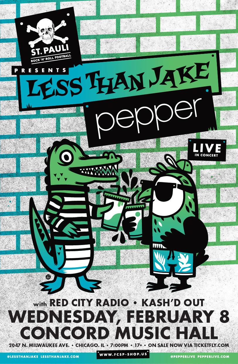 ltj_pepper_newsupportwebposter