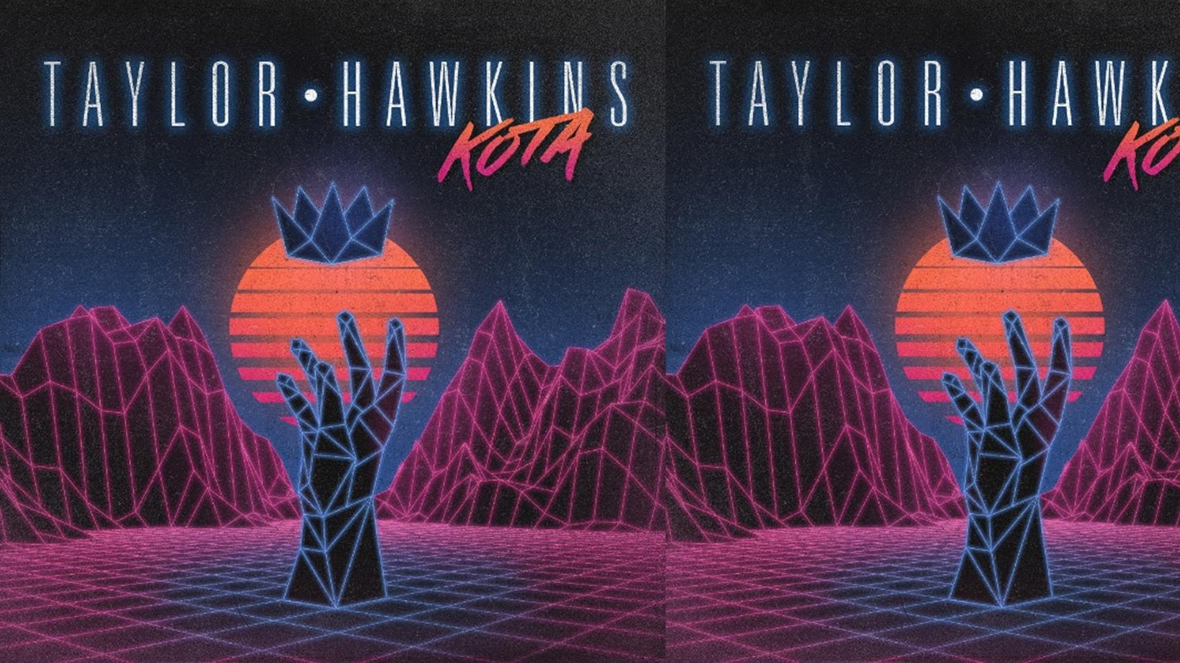 taylor-hawkins