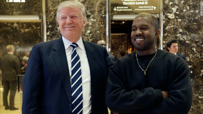 161213102630-02-kanye-west-trump-tower-1213-exlarge-169