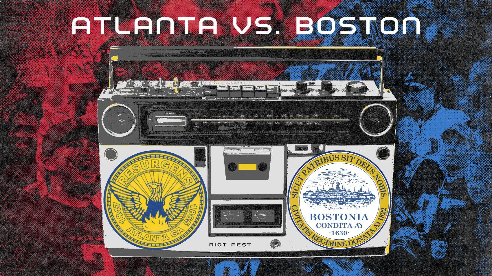 atlanta boston super bowl