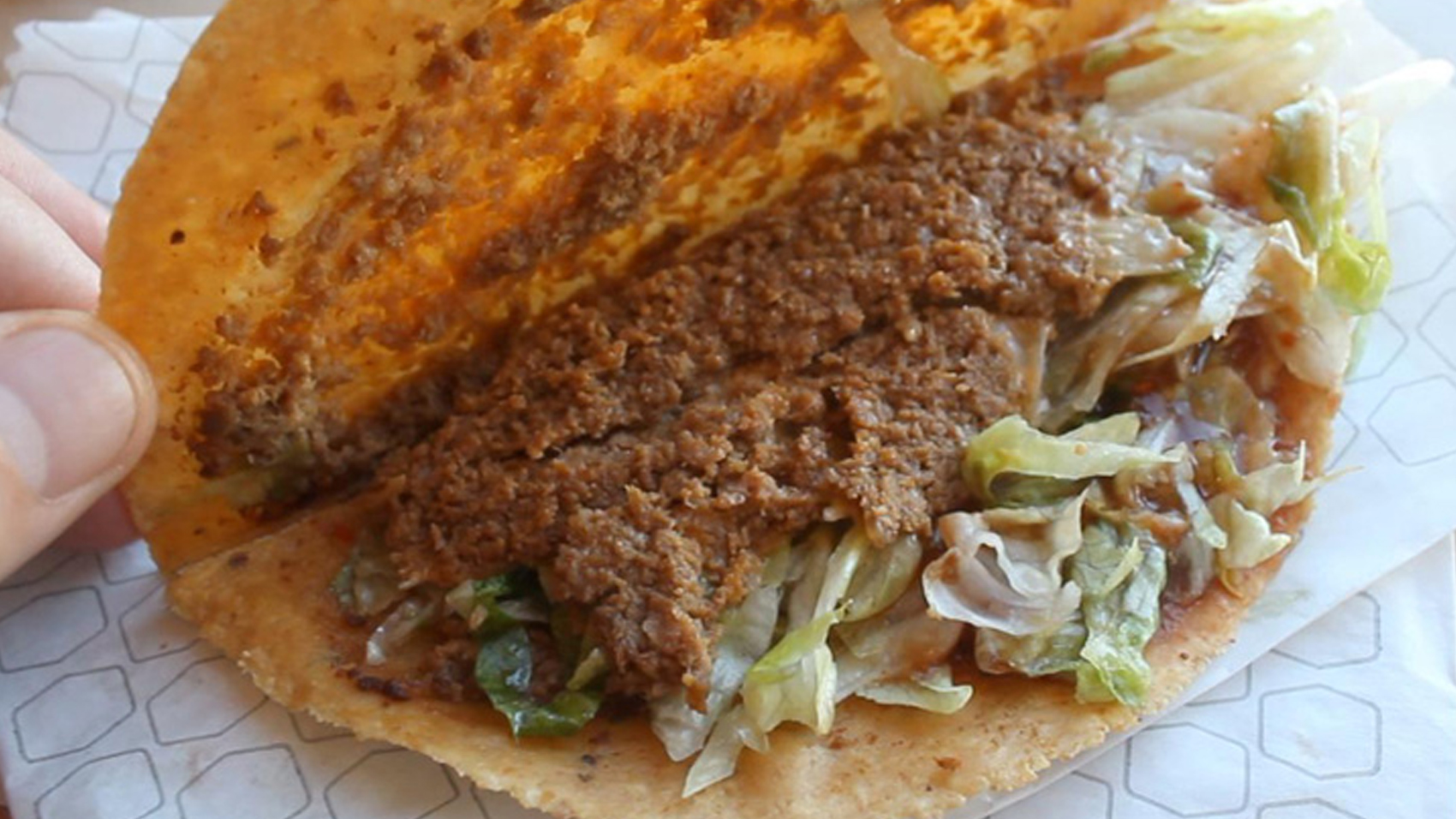jack-in-the-box-tacos-2