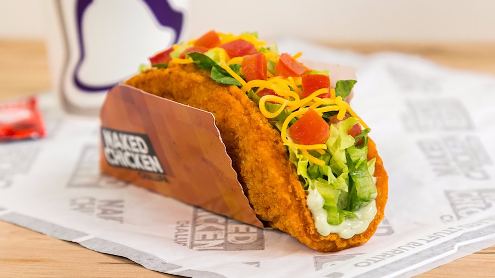 naked-chalupa-taco-bell