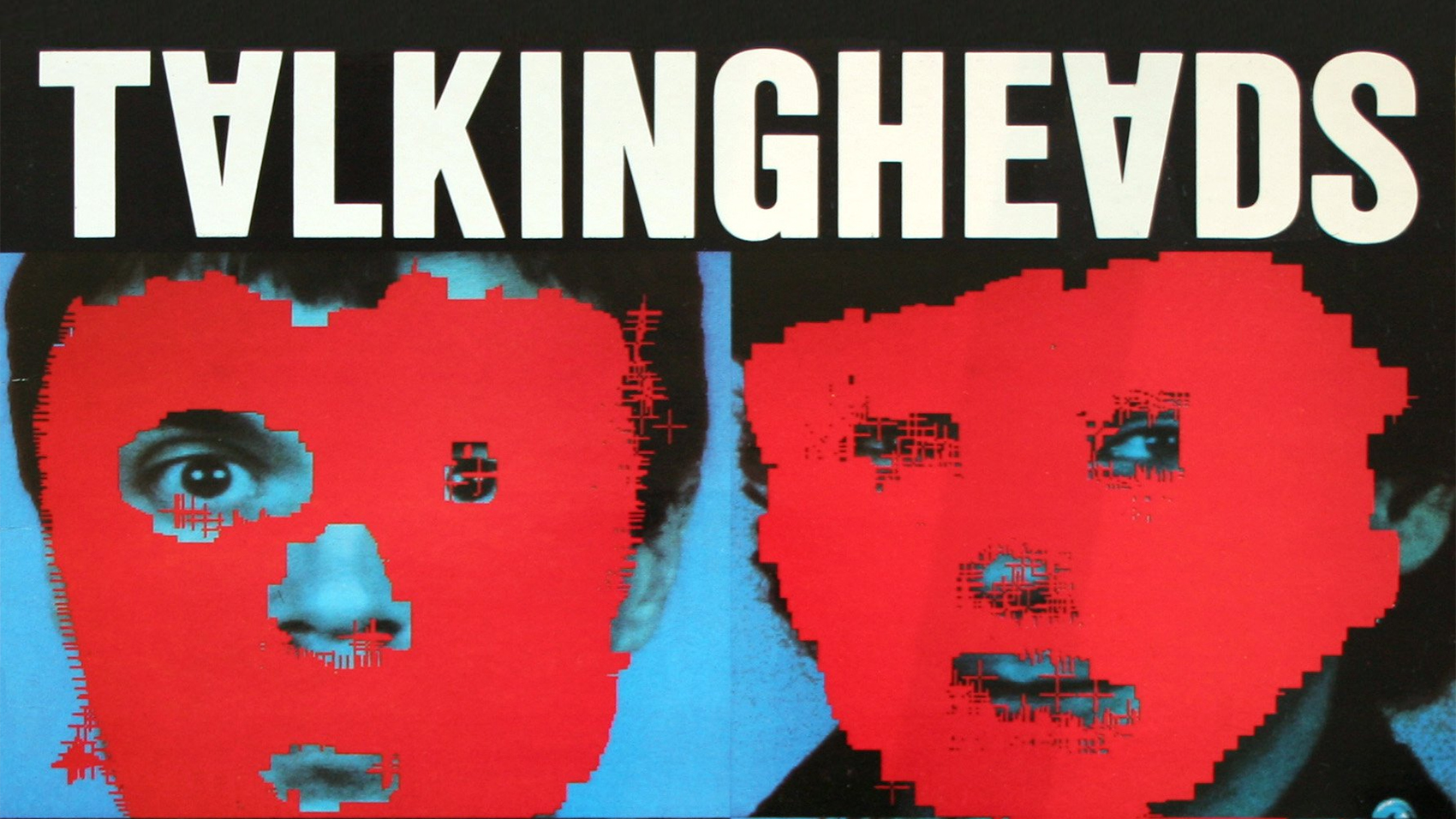 talking-heads-remai
