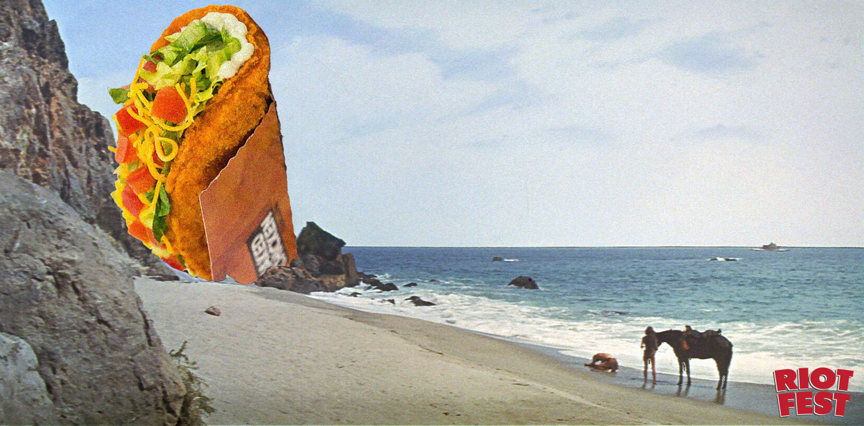 chalupa planet of the apes 2
