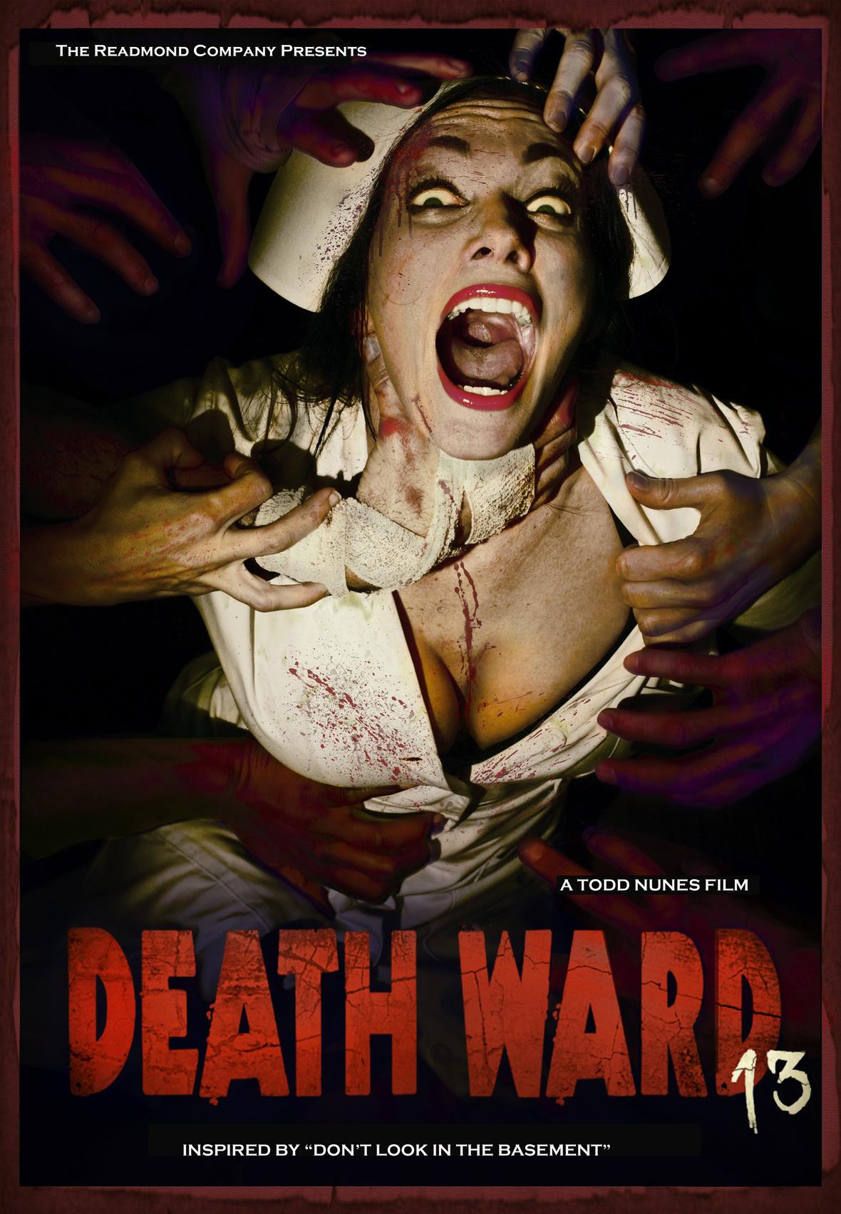 DEATH_WARD_poster