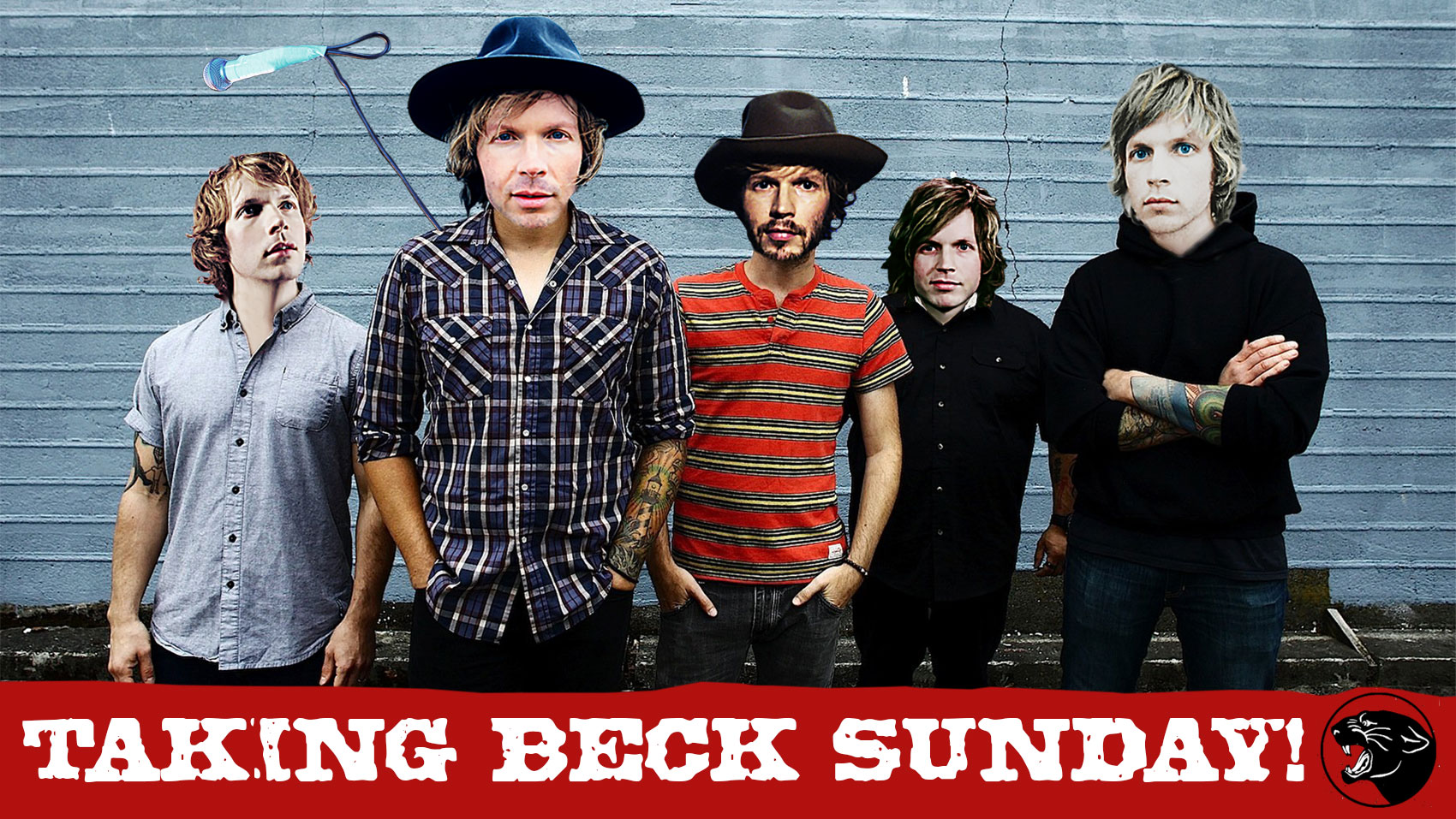 TAKING_BECK_SUNDAY_2(1)