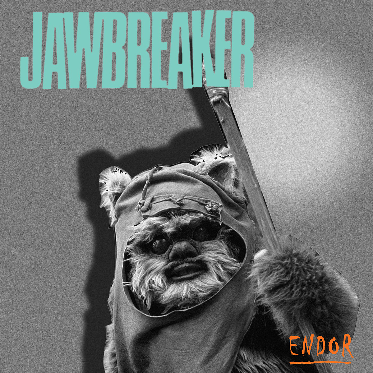 May The Fourth Be With Jawbreaker