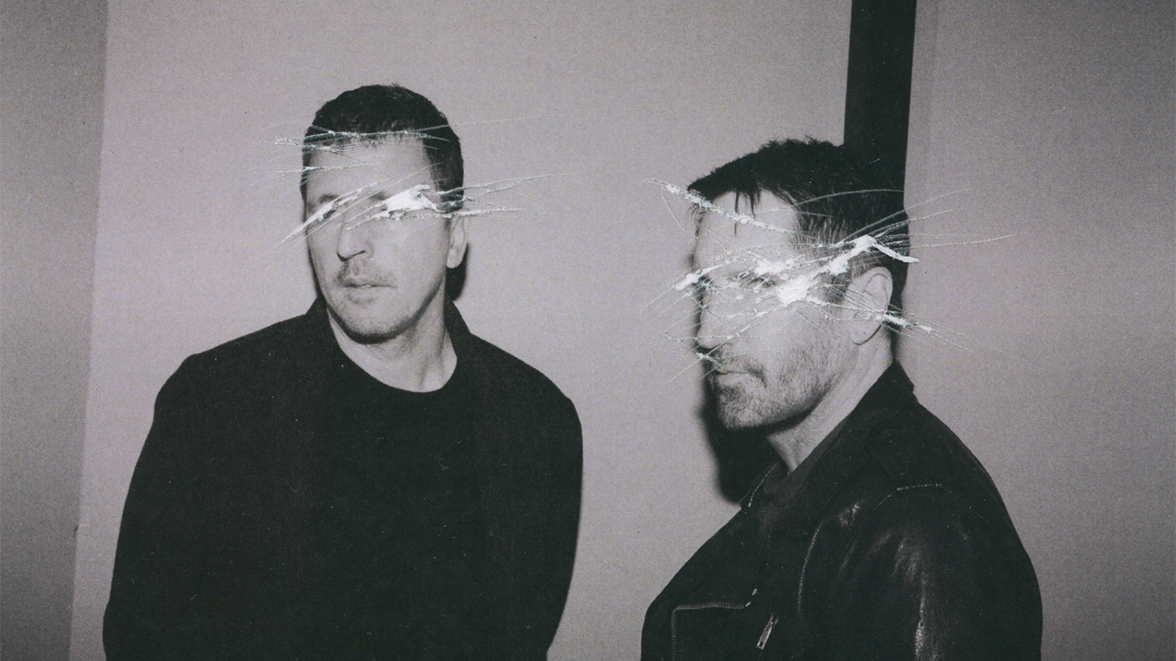 Top 5 Films That Every Nine Inch Nails Fan Should See Before They ...