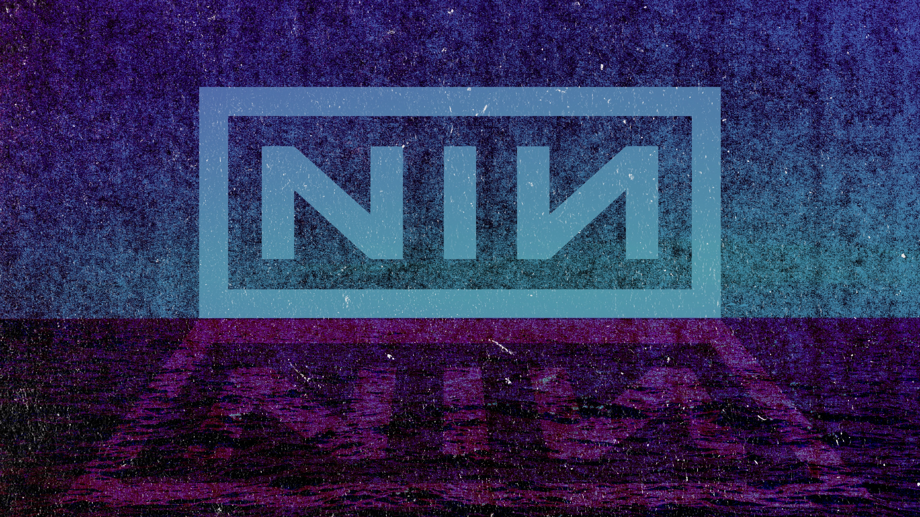 Fact Checking Nine Actual Events Involving Nine Inch Nails - Riot Fest