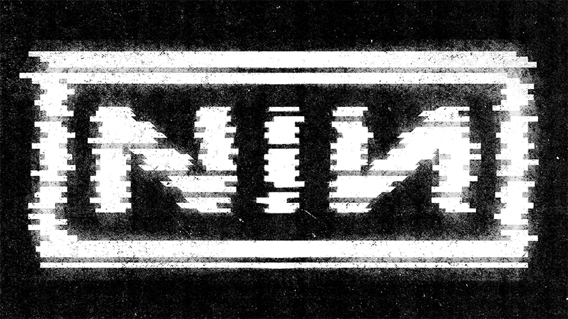 Now Doesn\'t It Make You Feel Better? The Five Dopest Nine Inch Nails ...