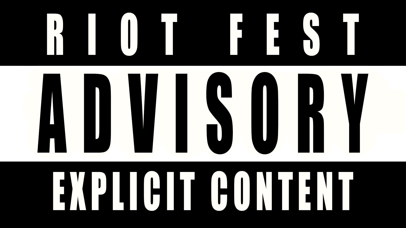 censorship essay film censorship essay