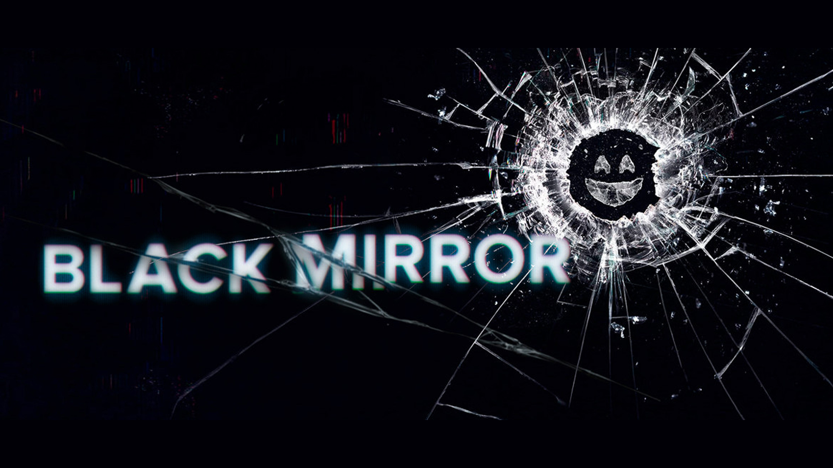 six new episodes of �black mirror� are coming to netflix