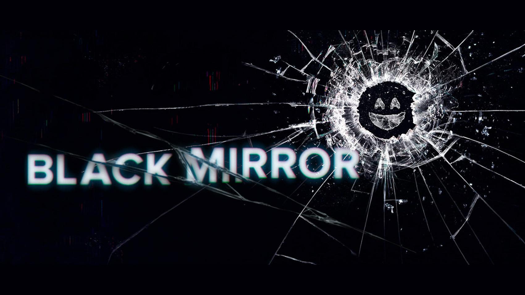 Black Miror