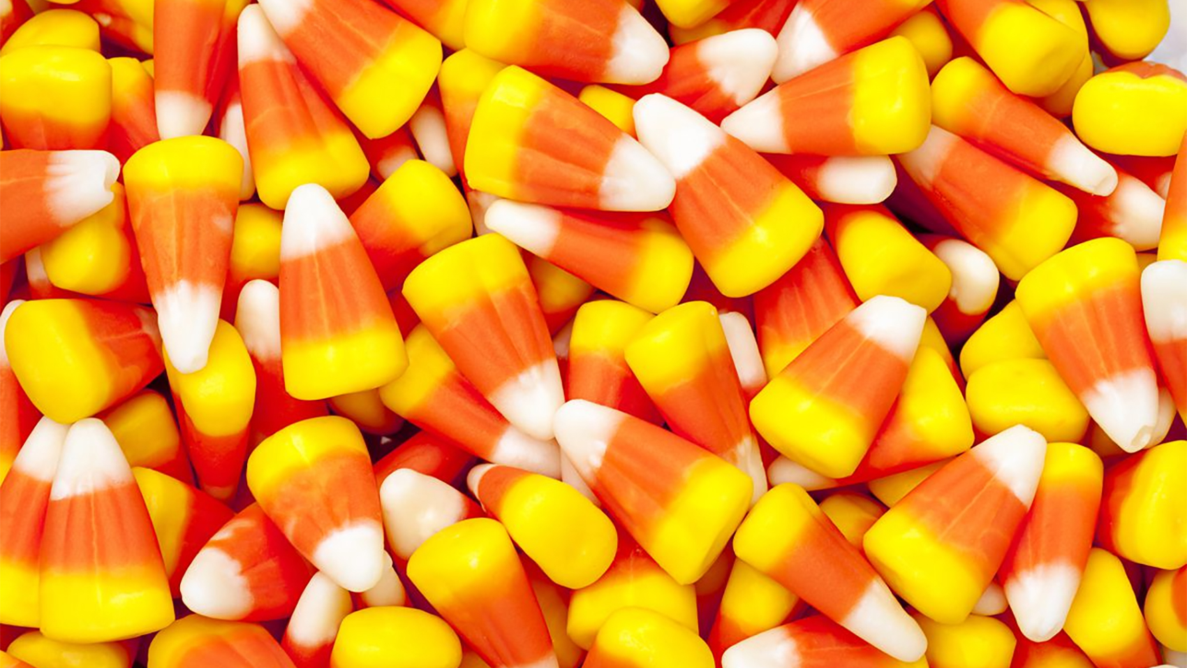fact about corn Nutrition facts serving size: 1 ear (90g) fresh corn amount per serving calories 80 calories from fat 10 % daily value.