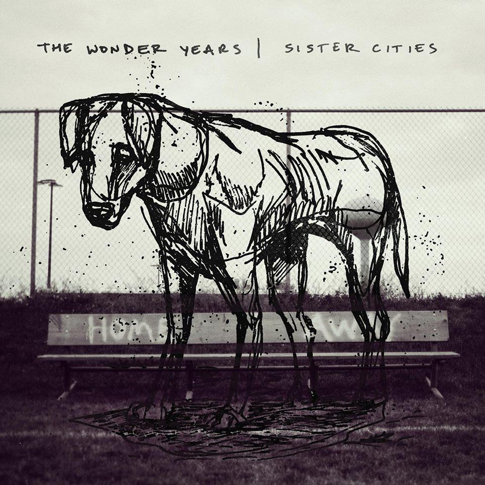 Wonder Years Band Tour