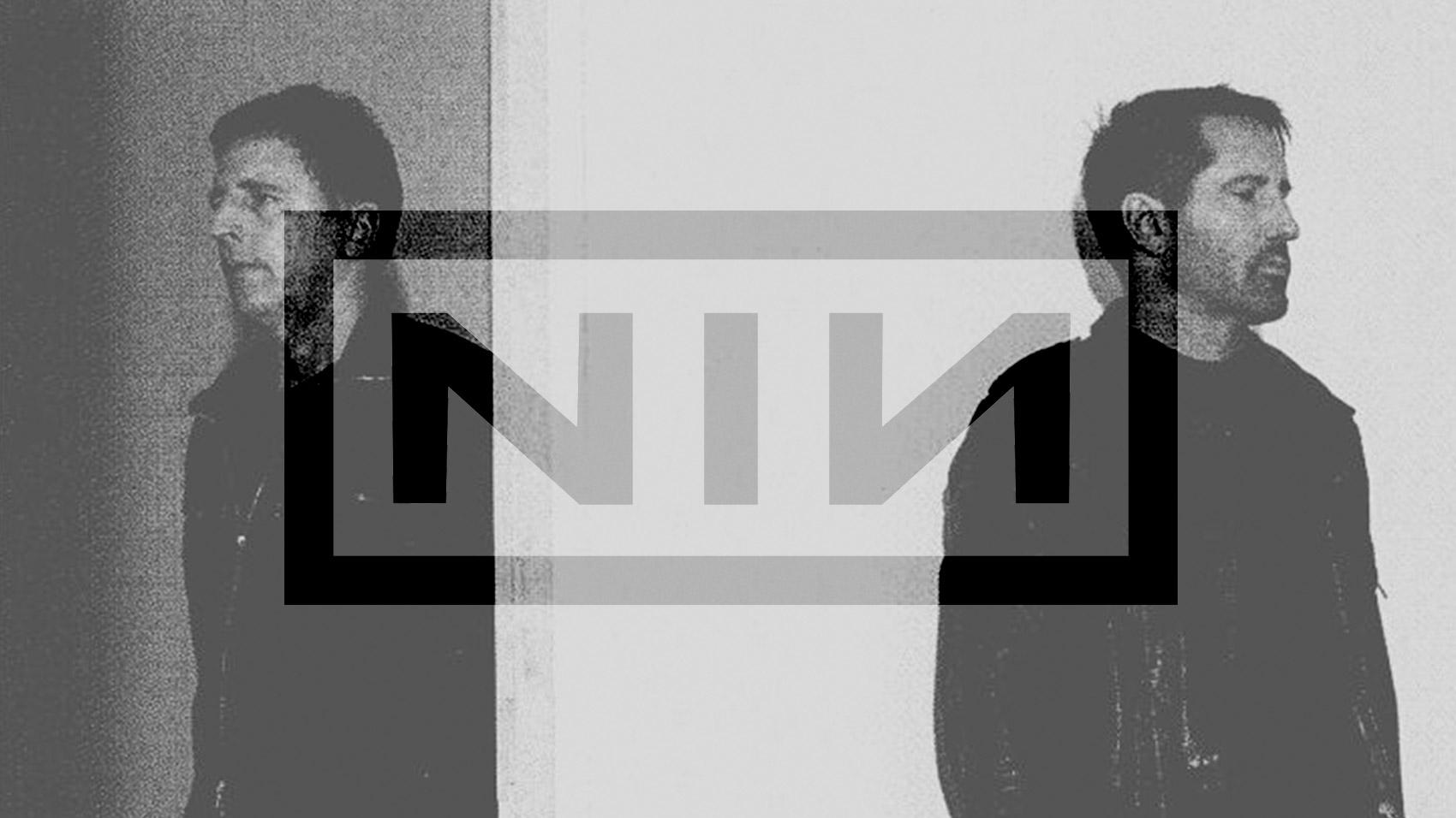 "Trent Reznor Croons on New Nine Inch Nails Track, ""God Break Down ..."