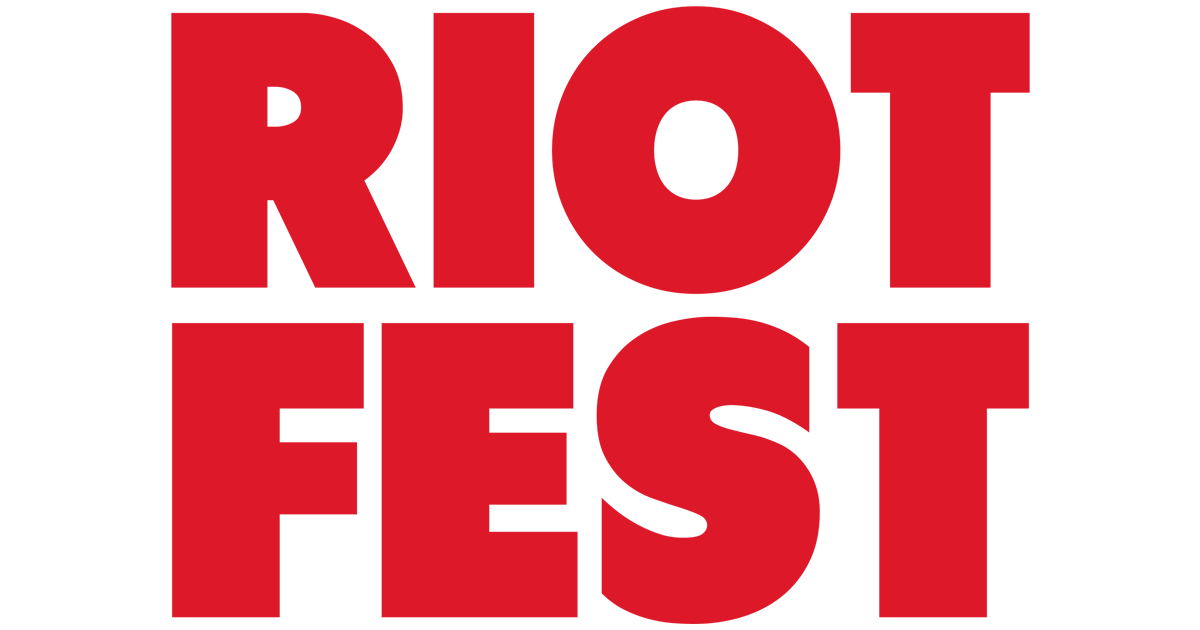 Contact | Riot Fest